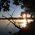 HaliburtonSep2011 022