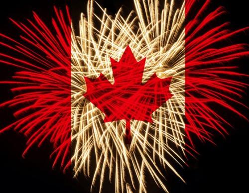 Canada_day_fireworks-725x435-c